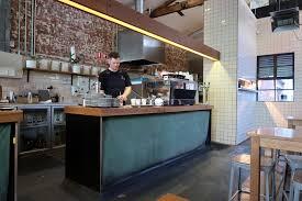 Coffee shop · berkeley, united states. Double Skinny Macchiato 16 Great Speciality Coffee Spots In Melbourne