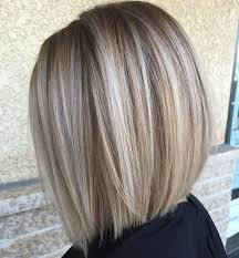 Stacked Bob Haircut Ideas To Try