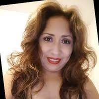 """20+ """"Alicia Quijano"""" profiles   LinkedIn"""