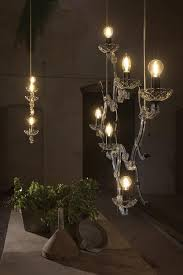 ghebo se146 1 int chandelier with great dimensions