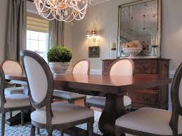round french dining table and chairs find this pin and more on beautiful restoration hardware oval