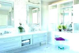 full size of beach themed powder room ideas light fixtures chandelier decorating excellent glam rooms bathroom