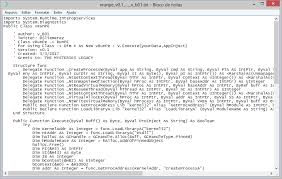 Free Automated Malware Analysis Service - Powered By Falcon Sandbox ...