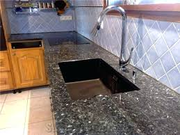 blue pearl granite countertops large size of kitchen pearl granite blue pearl granite countertops with white