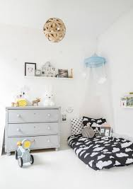 Kids Pastel Bedroom Ideas