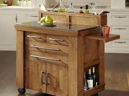 Target Kitchen Island White Kitchen Island Cart At Target Ideas Kitchen Island Cart