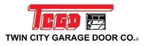 twin city garage doorOur Partners  Dingman Custom Homes