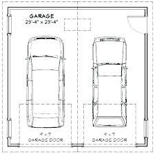 single garage door size garage door dimensions height of garage door door height and width standard