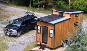 solar powered tiny house.  Solar The Tiny Solar House Solar Power Panels Tiny House House On Intended Powered House A