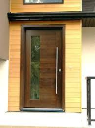 black front door hardware. Black Front Door Hardware Modern Inspirations Mid Century