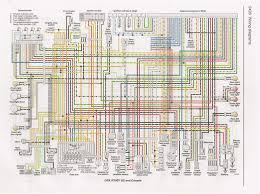 suzuki bandit wiring diagram suzuki image wiring diagram for 2002 suzuki gsxr 600 the wiring diagram on suzuki bandit 600 wiring diagram