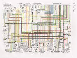 08 gsxr 600 wiring diagram 08 image wiring diagram wiring diagram for 2002 suzuki gsxr 600 the wiring diagram on 08 gsxr 600 wiring diagram