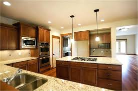 remove kitchen cabinets how to remove kitchen cabinets cabinets metal kitchen cabinet handles kitchen cabinet cleaning s remove kitchen replacing