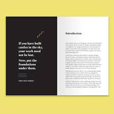 How To Speak Designer Graphic Design Speak By Tess Mccabe Creative Minds