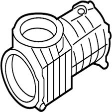1h0907341b further 1j0615423 besides volkswagen beetle wiring schematics additionally 1979 vw beetle wiring diagram likewise 1em837985