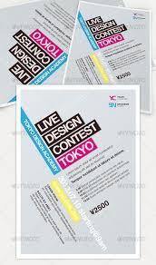 Best Flyer Design Templates 35 Best Flyers Design Templates Bcstatic