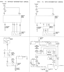 wiring diagram 69 mustang ignition switch the wiring diagram 65 alt wiring question page1 mustang monthly forums at modified wiring diagram