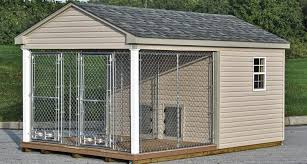 dog house plans for large breed dogs best of giant dog house plans breed sea arelisapril