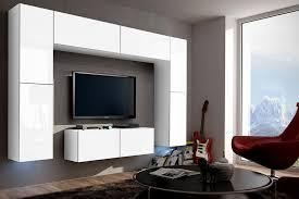 Modern Living Room Furniture Uk Concept
