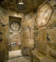 bathroom rain shower ideas. 11 Perfect Shower Heads For Your Master Bathroom Rain Ideas