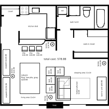 small office layout. Home Office : Small Furniture Layout Y