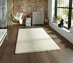 modern plain gy 5cm pile rug vista machine