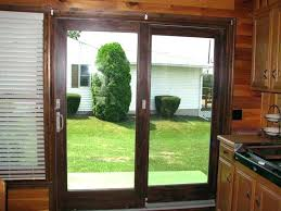 blinds inside glass patio sliding door with blinds sliding doors with blinds between glass are the