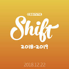 Css Nite Shift12webデザイン行く年来る年css Nite Lp592018年