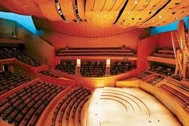 Walt Disney Concert Hall Seating Chart Pdf Walt Disney Concert Hall Seating Chart Row Seat Numbers