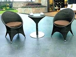 small space patio furniture sets. Small Space Patio Furniture Sets For Spaces Best