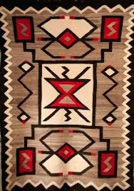 navajo rug patterns storm pattern crystal area two grey hills quilt