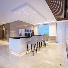 office room decor. Home Office : Family Residence Slovakia Professional Interior Design Designer Tolicci Interier Dizajn Architect Small Inspiration Layout Ideas Cool Room Decor T