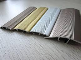 carpet edging strip vinyl floor edge trims gurus trim