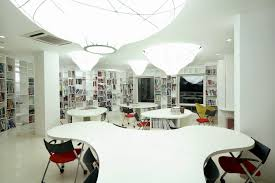 innovative ppb office design. Office Design Gallery Innovative Ppb