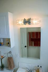 unique vanity lighting. Unique Bathroom Lighting Fixtures. Rustic Vanity Fixtures Lights Modern Bath Kichler