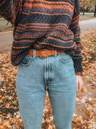Pin by Katelyn Morton on Fashion | Indie fashion, Fall outfits, Grunge  outfits