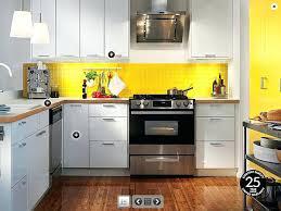 yellow kitchen countertops yellow marble kitchen countertops
