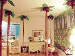 Small Picture Best 25 Hawaiian party decorations ideas on Pinterest Luau