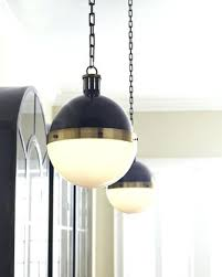 light globes for chandelier chains black milky globe pendant lighting contemporary design furniture rustic glass patterns light globes for chandelier