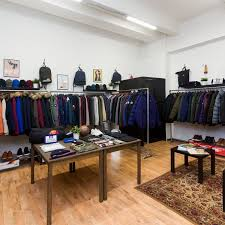 <b>Turbocolor</b> - Clothing Store in Moscow