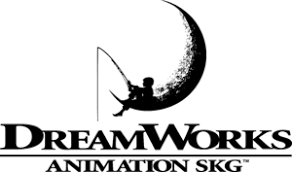 DreamWorks Animation | Logopedia | FANDOM powered by Wikia