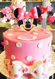 234 Best Kids Birthday Cakes Images Baby Birthday Cakes