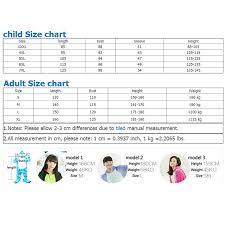 Hello Kitty Size Chart Suness Red Pink Polka Dot Adult Womens Pajamas Sets Hello