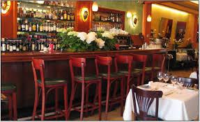 italian bar furniture. Modern Restaurant Interior Design Gabriel\u0027s Bar Furniture Italian