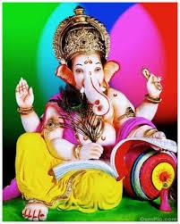 51 Ganesh Wallpaper Hd Ganpati Images ...