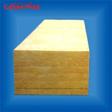 sound proof insulation home depot sound deadening board home depot how to soundproof a wall ly sound proof