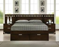 cal king bed frame with storage – fritzke.info