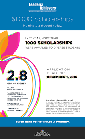 scholarship high school seniors no essay easy college scholarships no essay required purewow easy college scholarships no essay required purewow