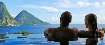 st lucia honeymoon packages best all
