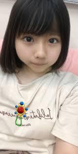 富田 鈴花 公式ブログ 日向坂46公式サイト